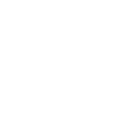 Gen-Tech Parts