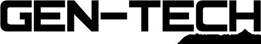 Gen-Tech